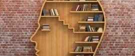 کتب حقوقی چراغ دانش